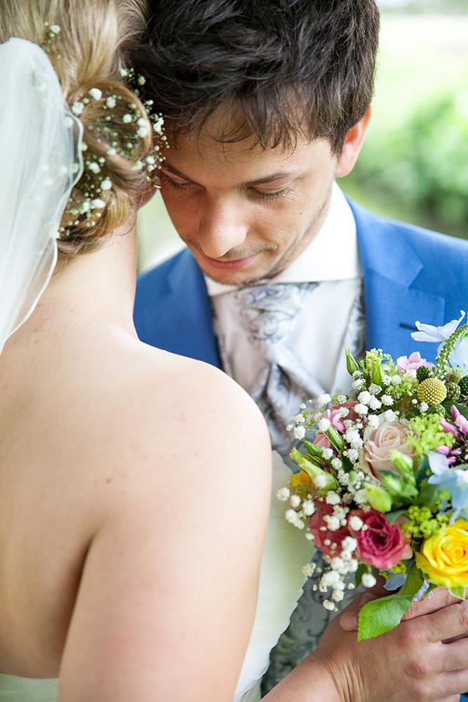 bruiloft-Ronald-Jan-Roelle-10