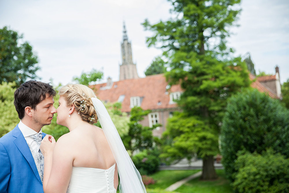 bruiloft-Ronald-Jan-Roelle-11
