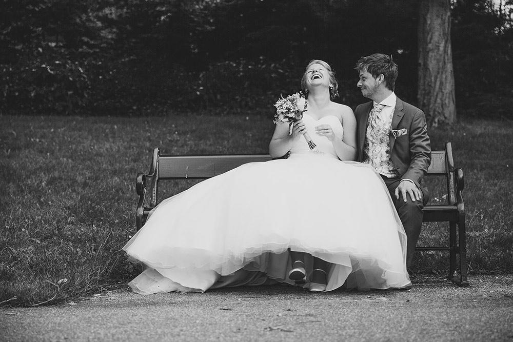 bruiloft-Ronald-Jan-Roelle-12