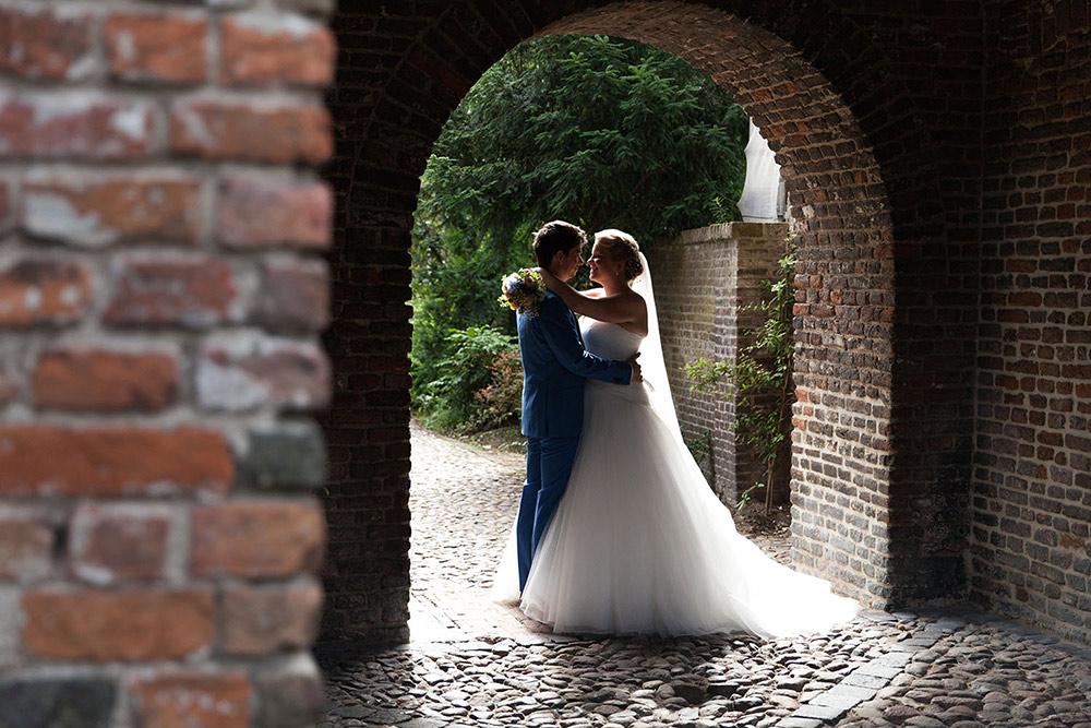 bruiloft-Ronald-Jan-Roelle-13