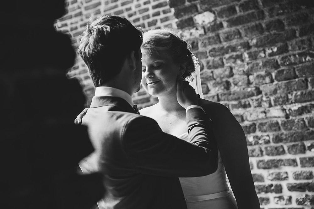 bruiloft-Ronald-Jan-Roelle-14