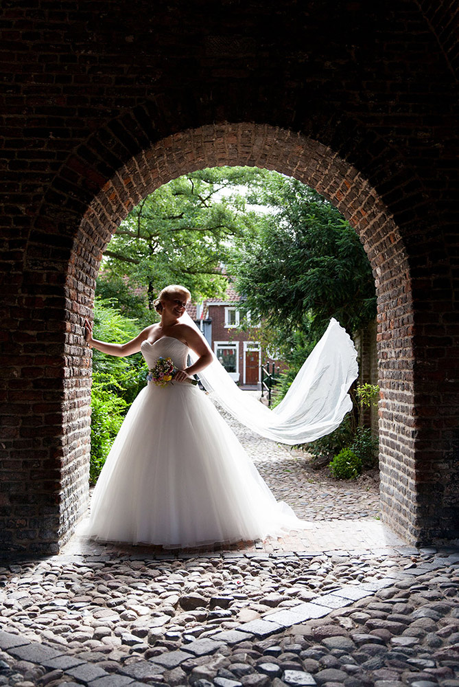 bruiloft-Ronald-Jan-Roelle-15