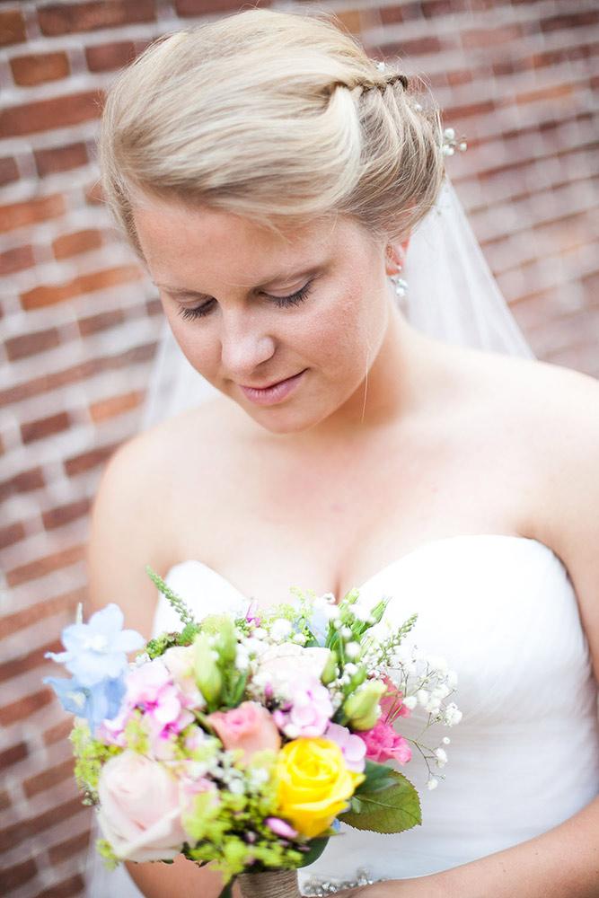 bruiloft-Ronald-Jan-Roelle-17