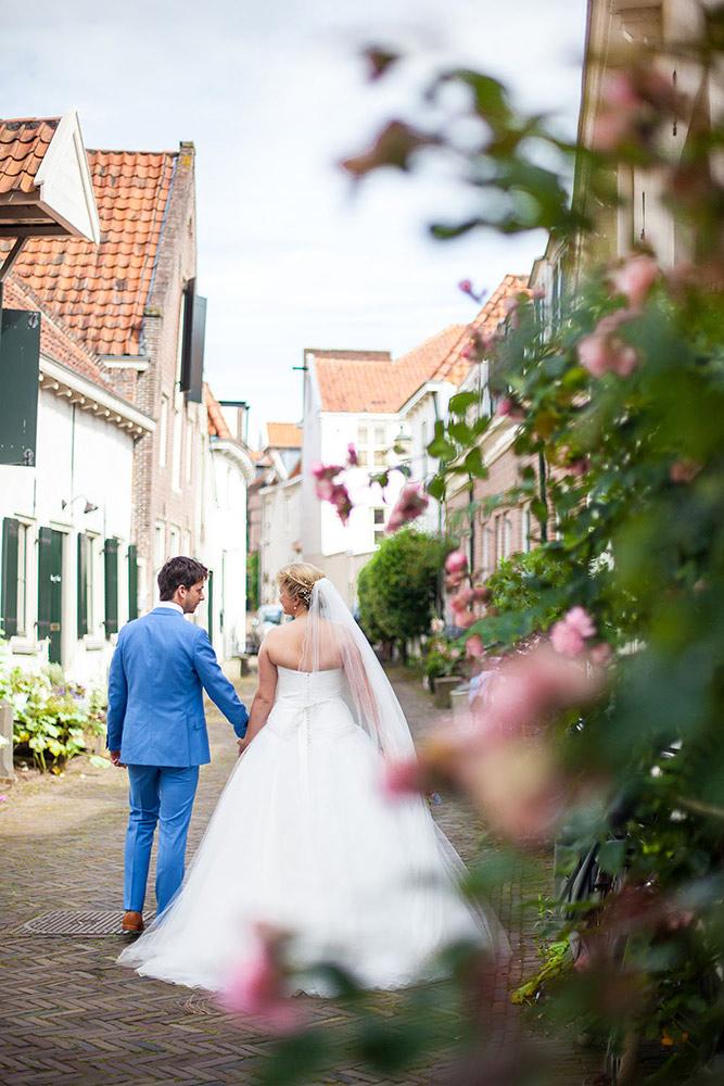 bruiloft-Ronald-Jan-Roelle-19