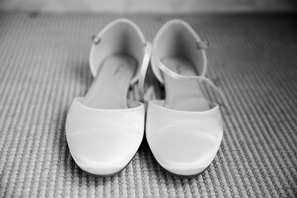 bruiloft-Ronald-Jan-Roelle-2