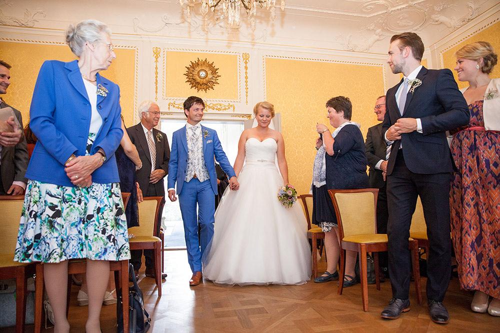 bruiloft-Ronald-Jan-Roelle-25