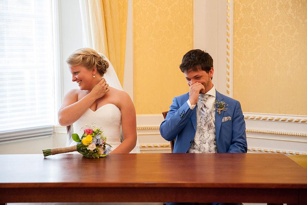 bruiloft-Ronald-Jan-Roelle-26
