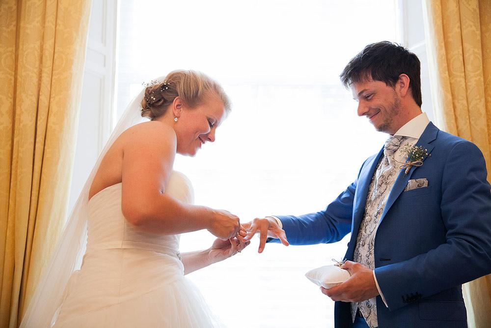 bruiloft-Ronald-Jan-Roelle-29