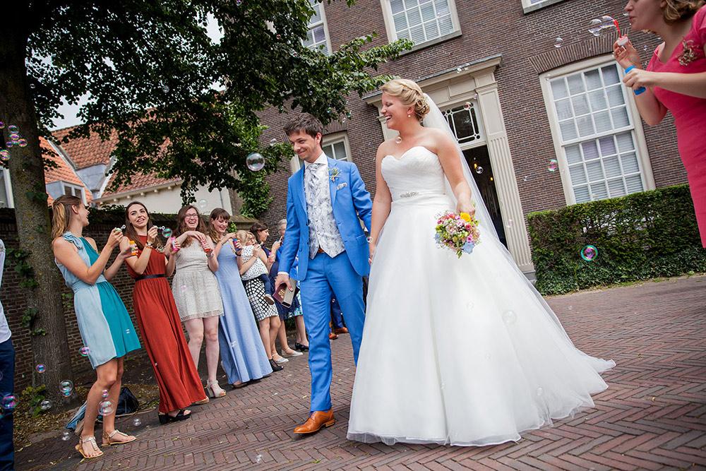 bruiloft-Ronald-Jan-Roelle-30