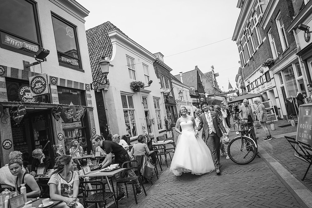 bruiloft-Ronald-Jan-Roelle-31