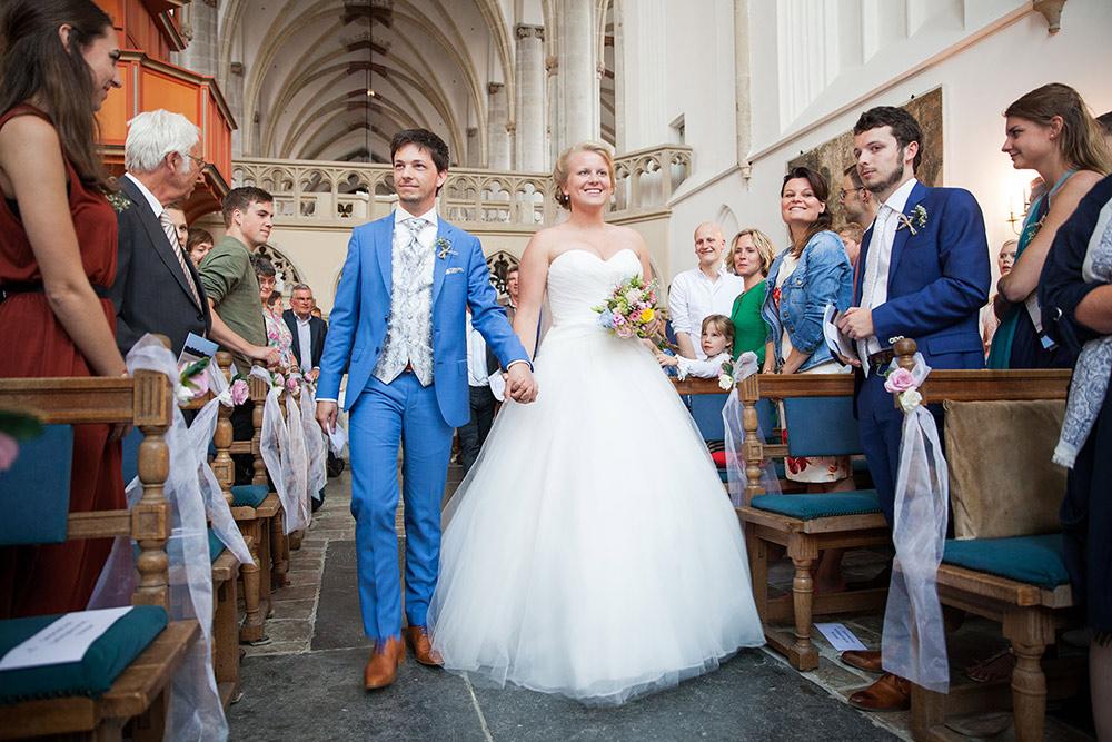 bruiloft-Ronald-Jan-Roelle-45