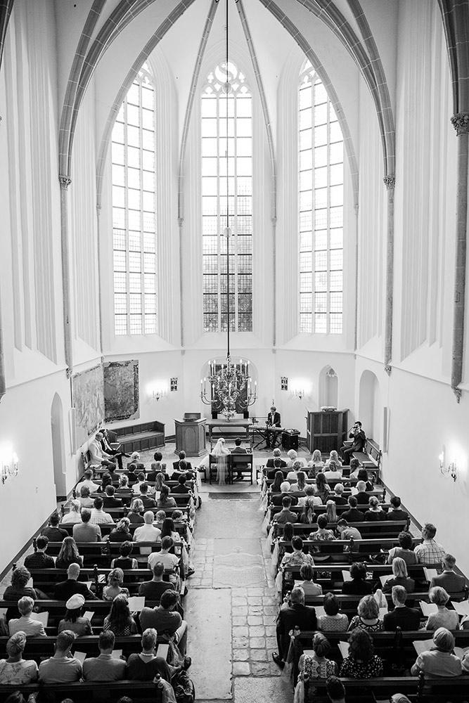 bruiloft-Ronald-Jan-Roelle-46