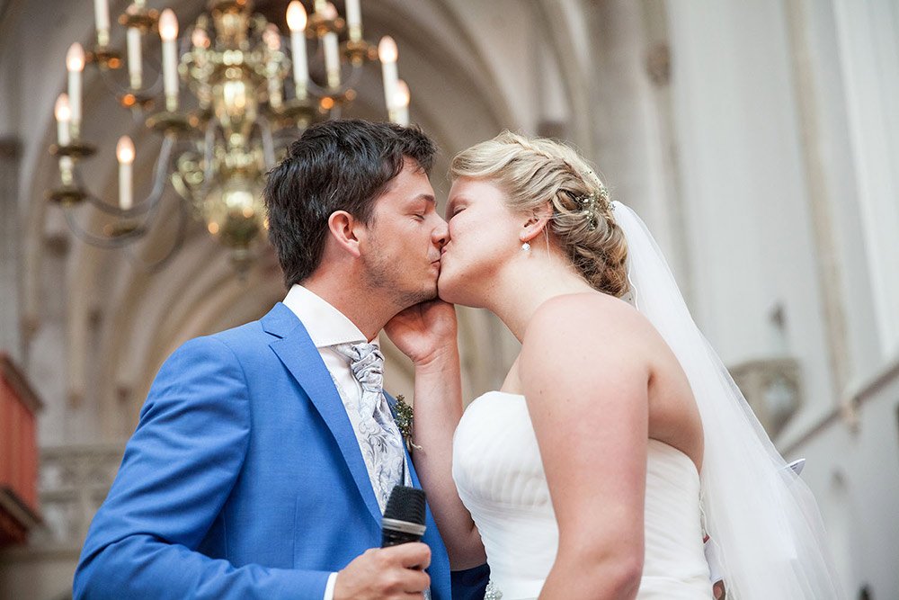 bruiloft-Ronald-Jan-Roelle-47