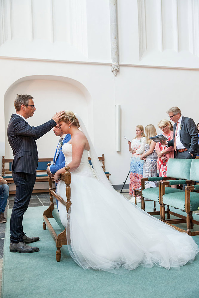 bruiloft-Ronald-Jan-Roelle-49