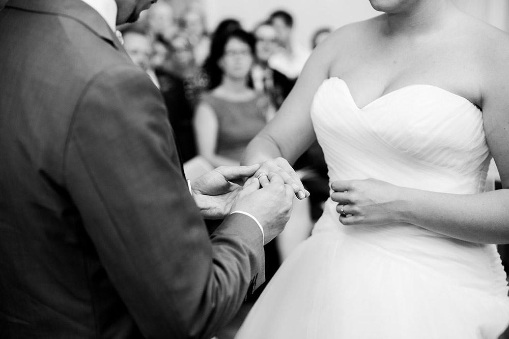 bruiloft-Ronald-Jan-Roelle-50