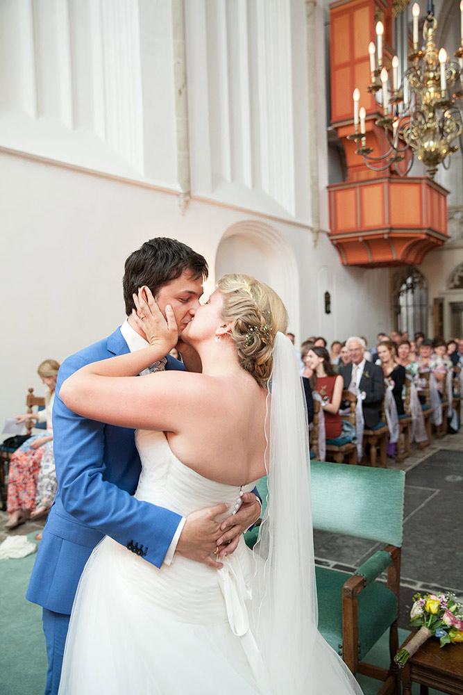 bruiloft-Ronald-Jan-Roelle-51