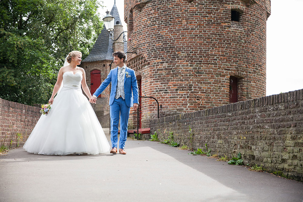 bruiloft-Ronald-Jan-Roelle-8