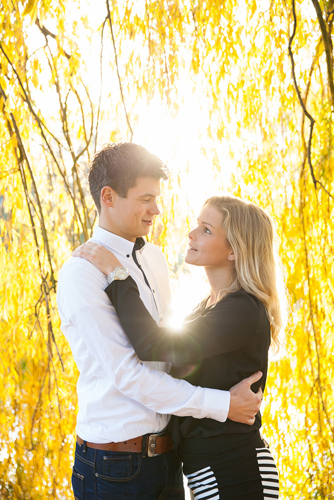Couple-Stelletjes-Loveshoot-12
