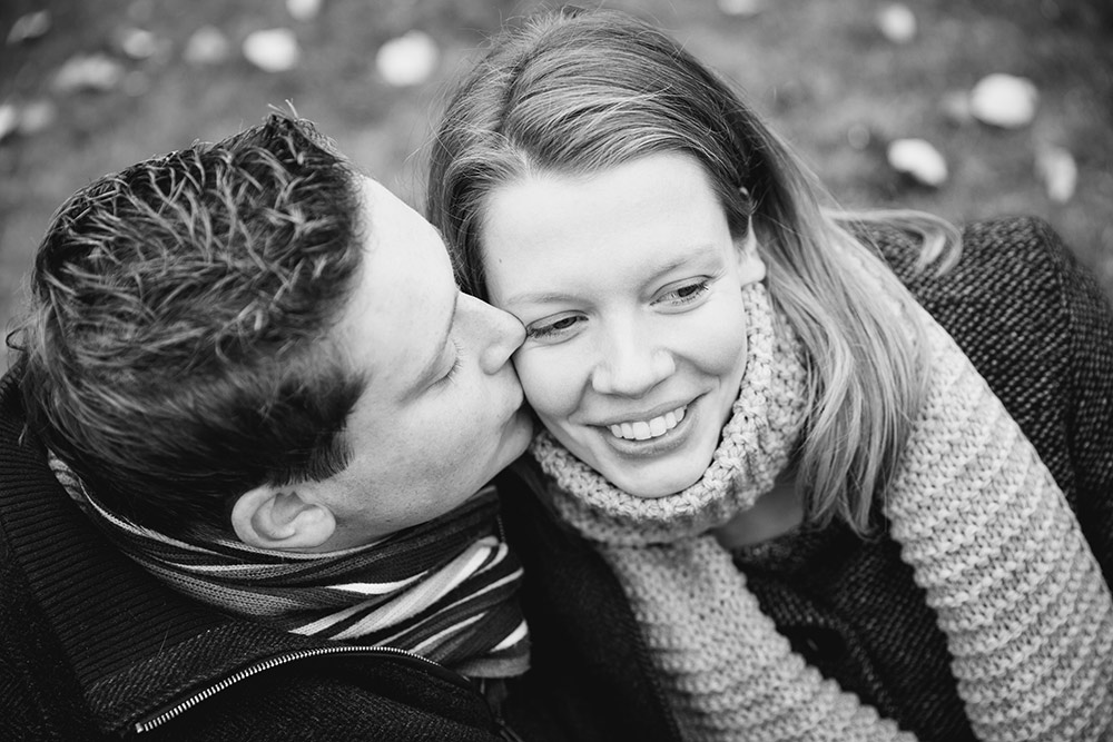 Couple-Stelletjes-Loveshoot-16