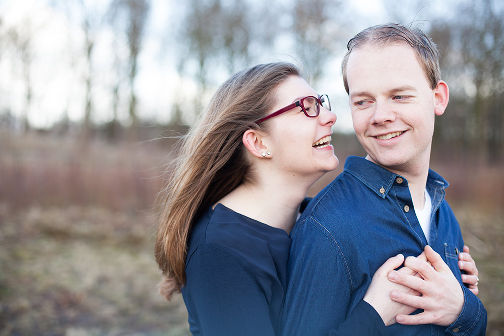 Couple-Stelletjes-Loveshoot-17