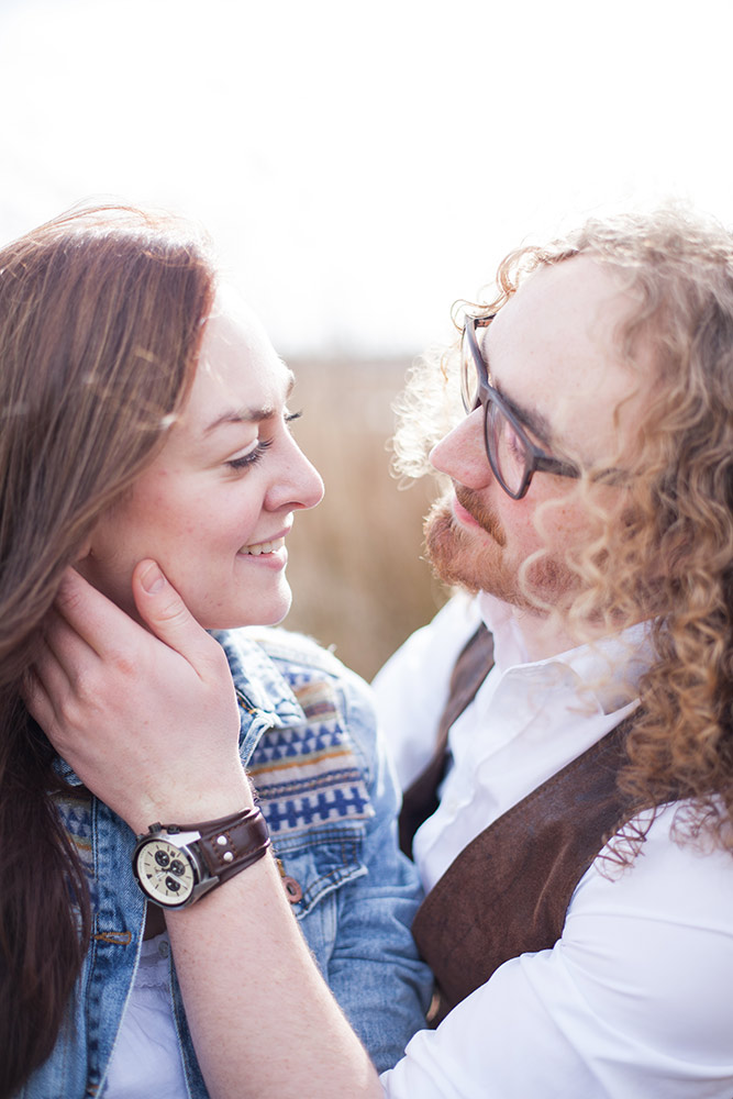 Couple-Stelletjes-Loveshoot-18