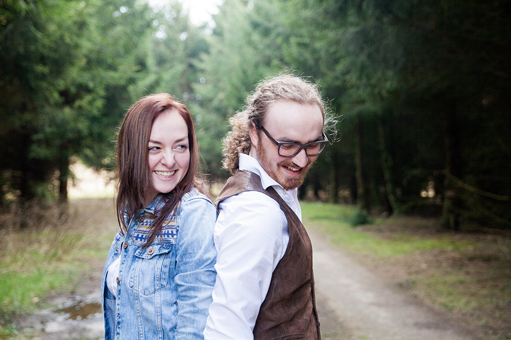Couple-Stelletjes-Loveshoot-19