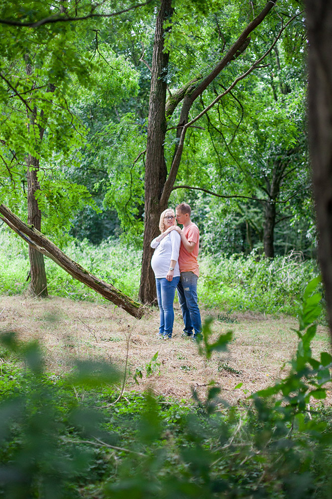 Couple-Stelletjes-Loveshoot-2