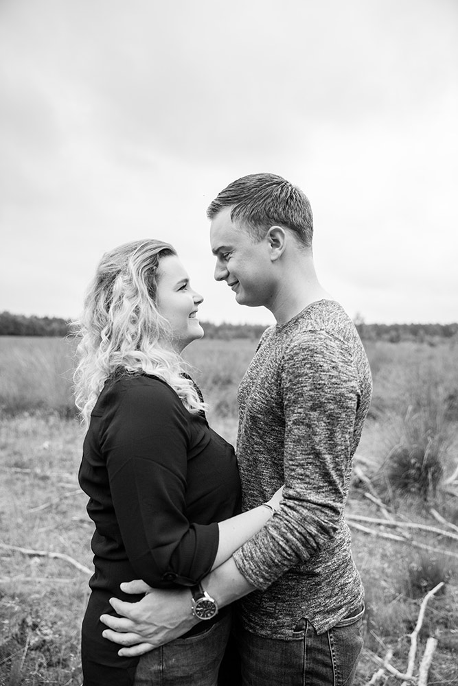 Couple-Stelletjes-Loveshoot-5