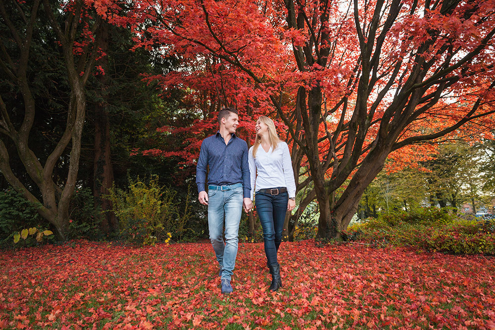Couple-Stelletjes-Loveshoot-7