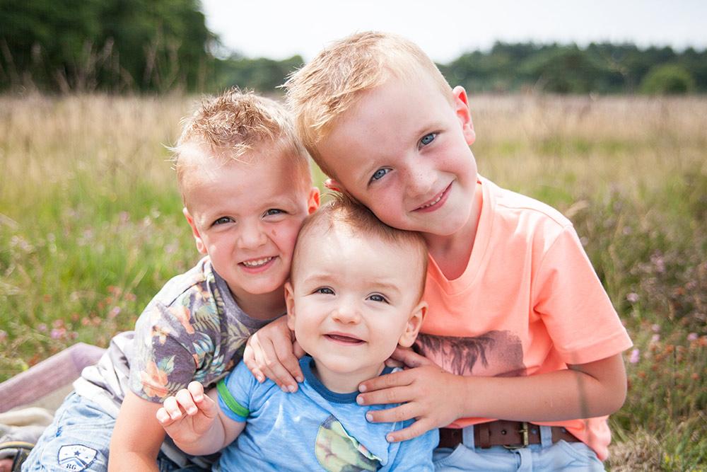 Familie-Gezin-fotoshoot-1