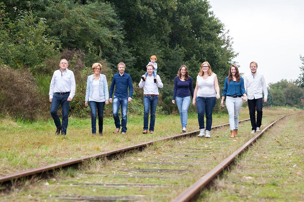 Familie-Gezin-fotoshoot-10