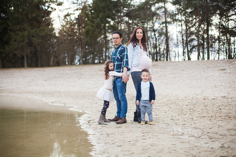 Familie-Gezin-fotoshoot-14
