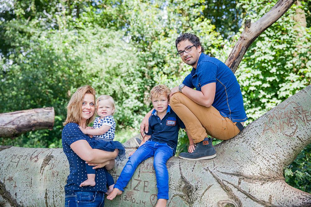 Familie-Gezin-fotoshoot-16