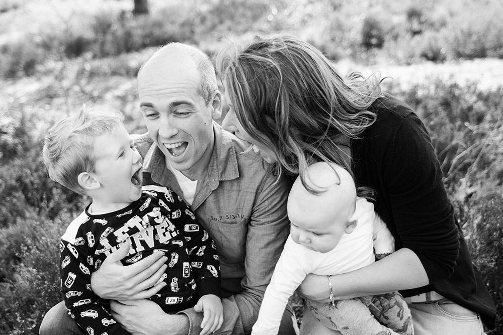 Familie-Gezin-fotoshoot-23