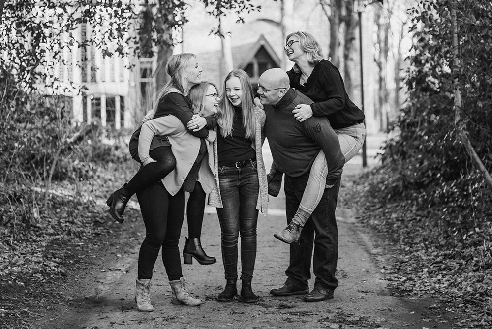 Familie-Gezin-fotoshoot-27