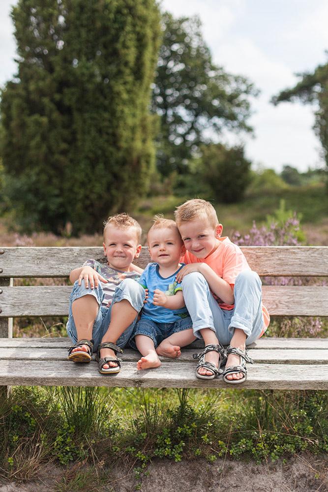 Familie-Gezin-fotoshoot-3