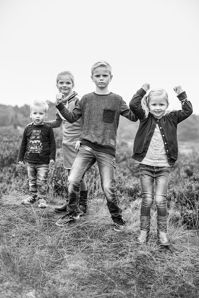 Familie-Gezin-fotoshoot-30