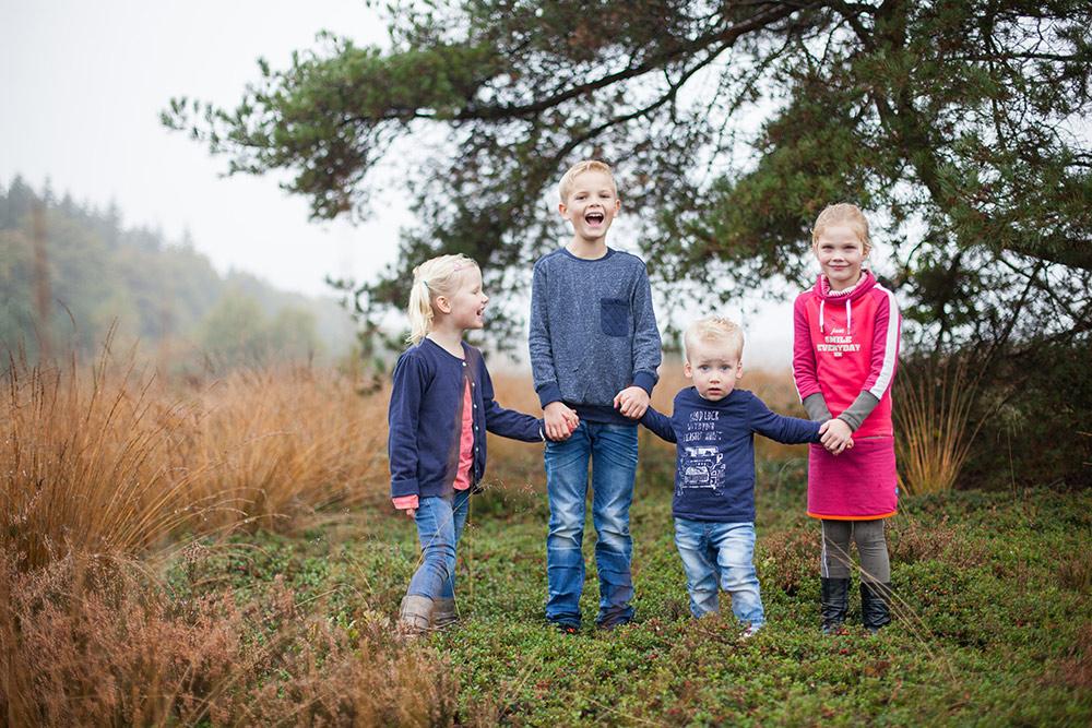 Familie-Gezin-fotoshoot-31