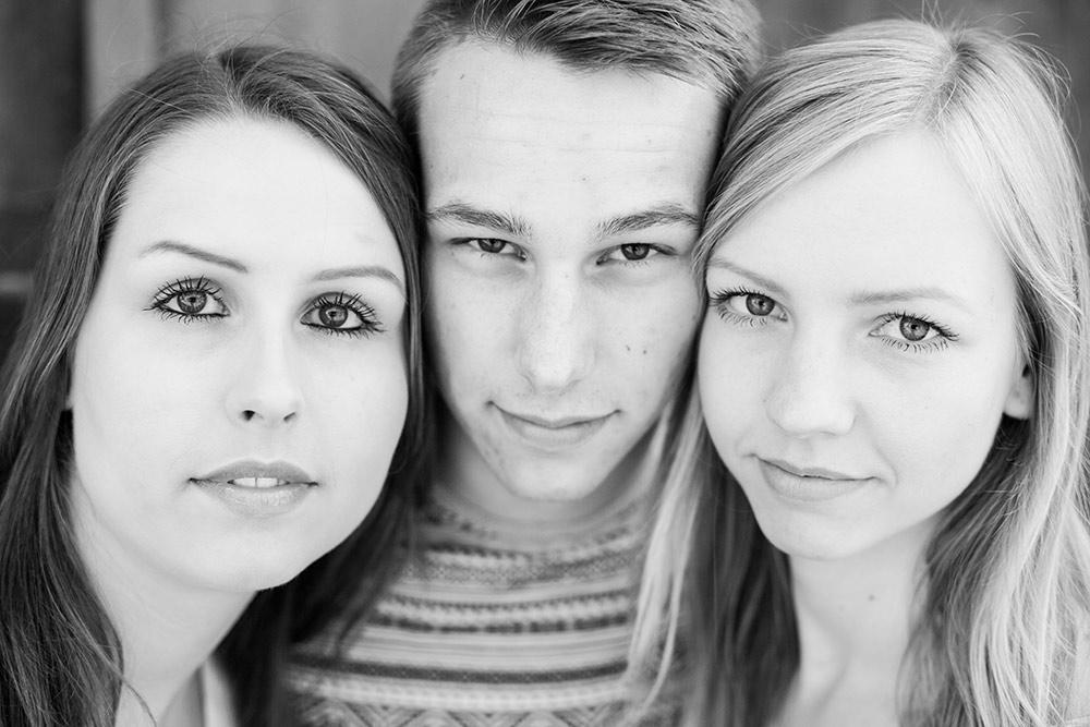 Familie-Gezin-fotoshoot-32