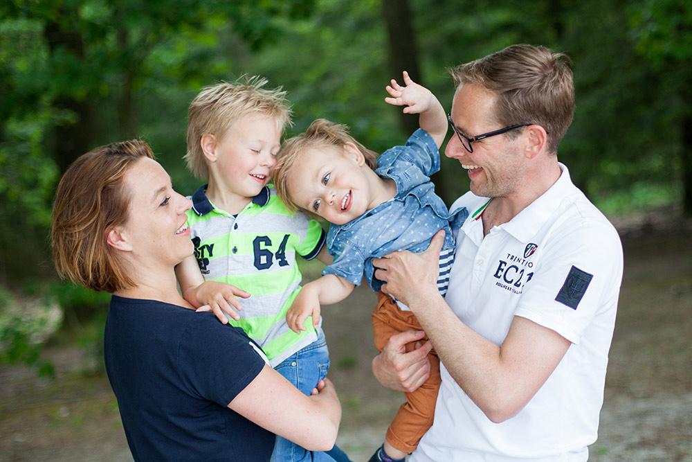 Familie-Gezin-fotoshoot-33