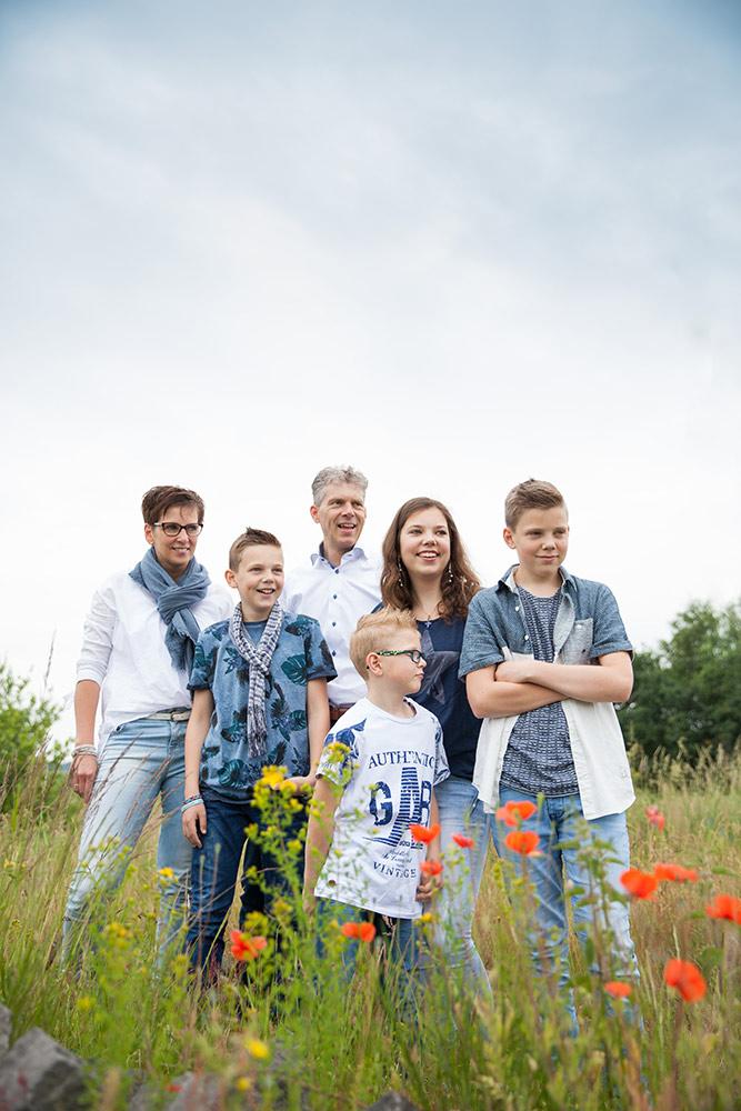 Familie-Gezin-fotoshoot-35