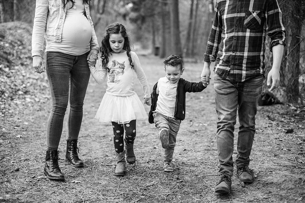 Familie-Gezin-fotoshoot-37