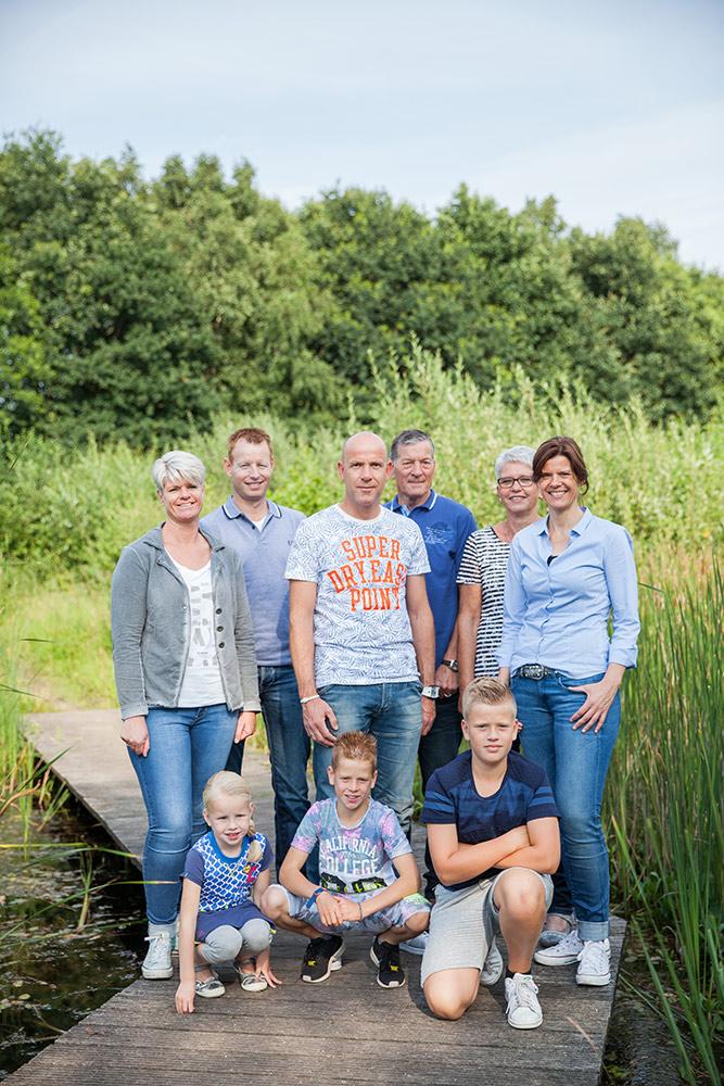 Familie-Gezin-fotoshoot-6
