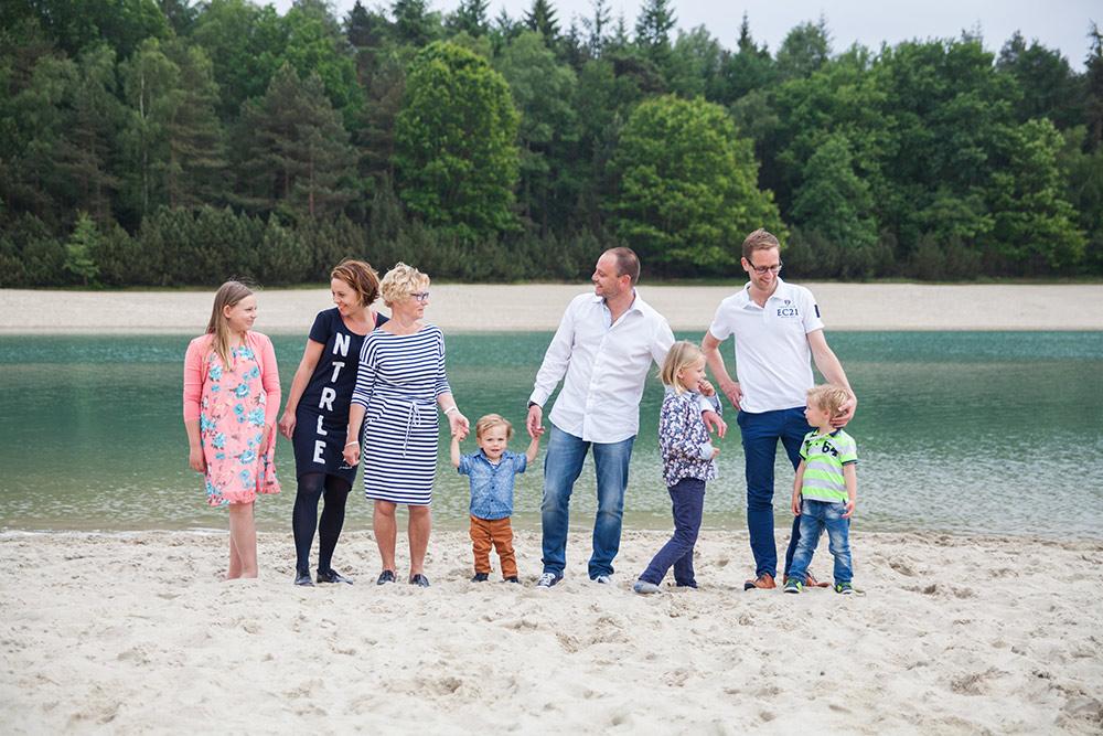 Familie-Gezin-fotoshoot-9