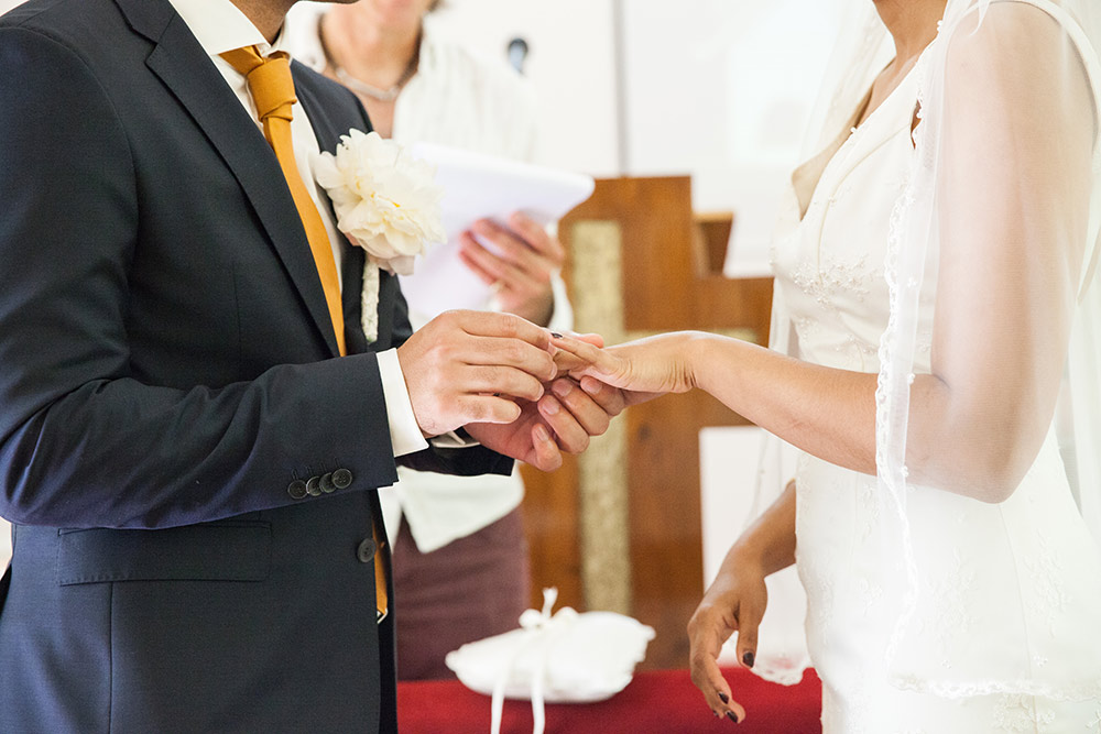 Jordan-Dulangi-Bruiloft-DenHam-15