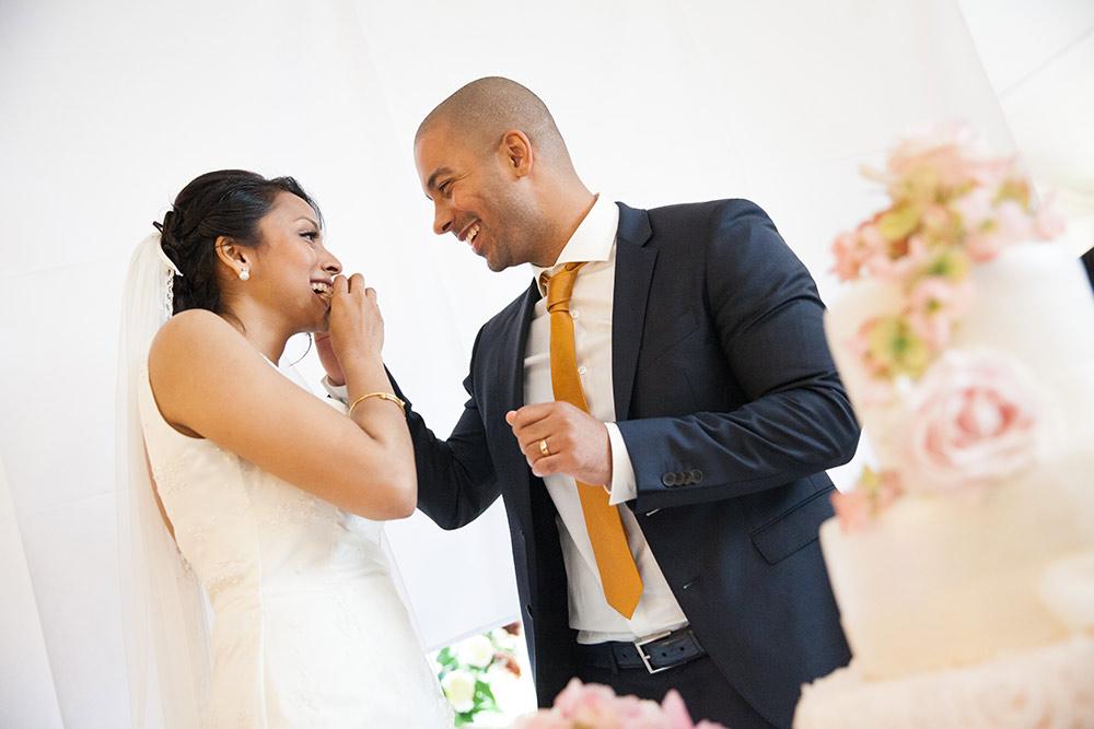 Jordan-Dulangi-Bruiloft-DenHam-32