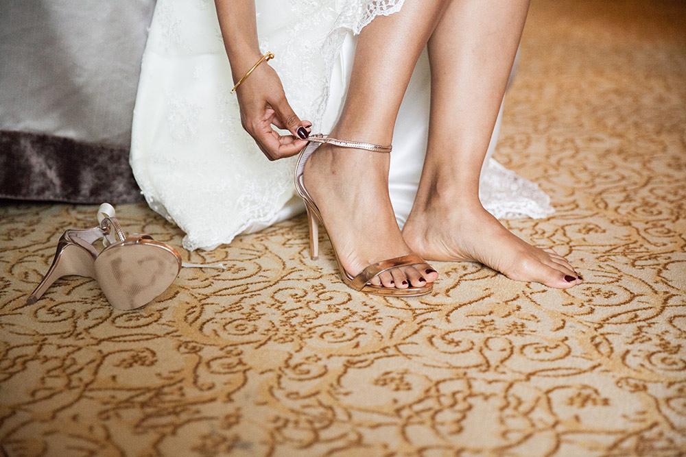 Jordan-Dulangi-Bruiloft-DenHam-7