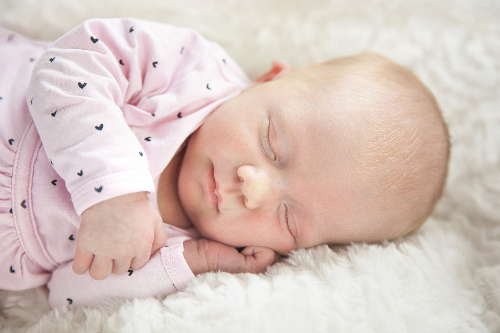 Newbornshoot_Julia_MKF_00007