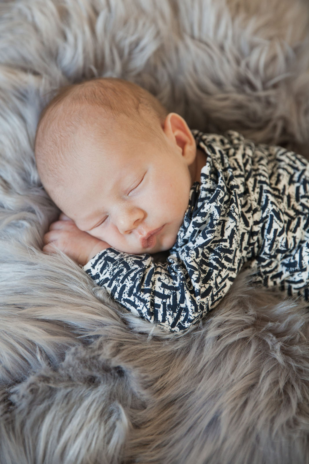 Newbornshoot_Malin_MKF_00020