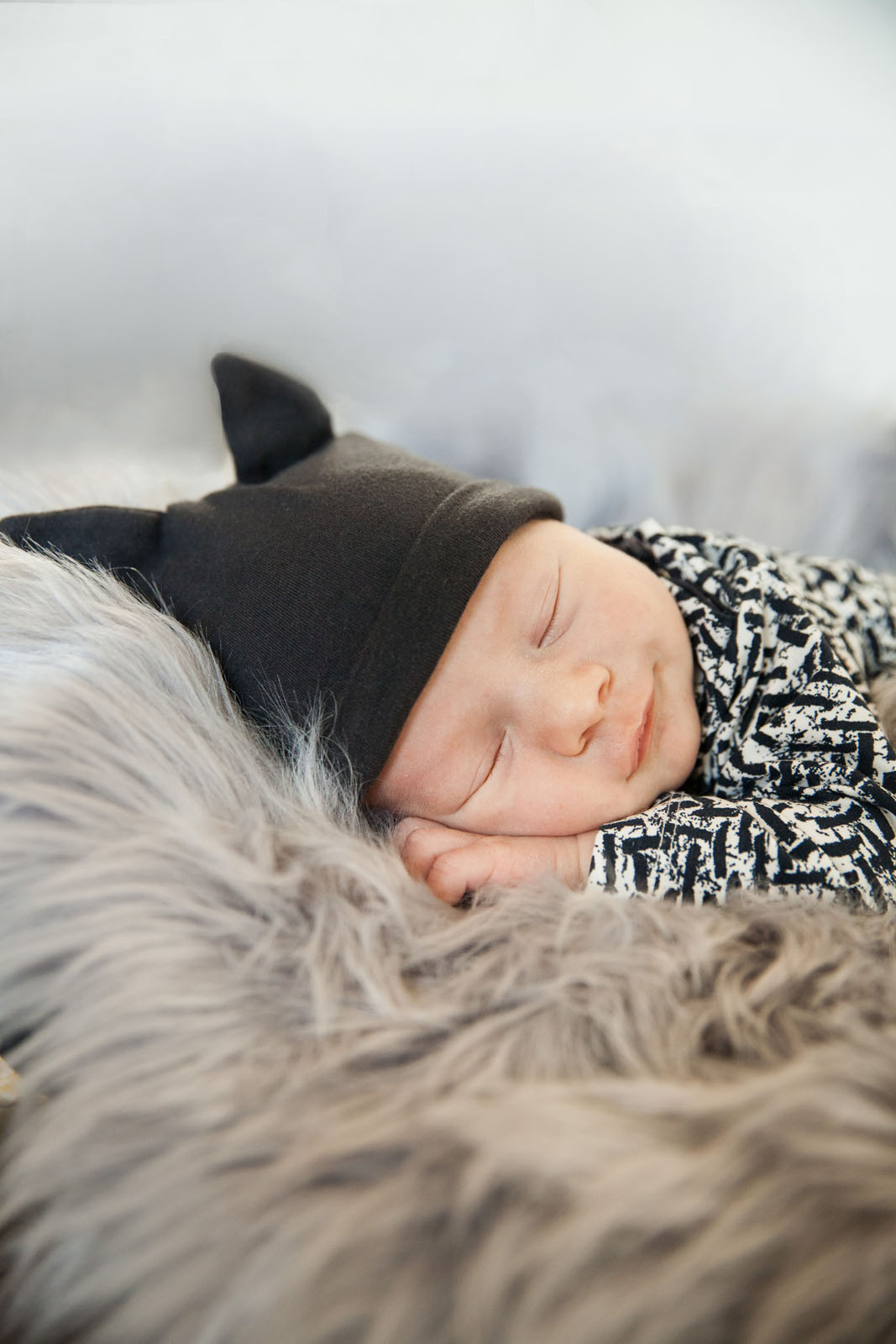 Newbornshoot_Malin_MKF_00022